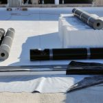 materials-for-TPO-commercial-roofing-palm-bay
